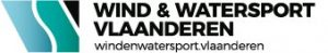 Wind&Watersport Vlaanderen