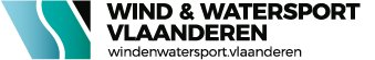 Wind&Watersport Vlaanderen