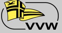 Midweek Challenge VVW