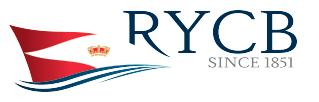 Midweek Challenge RYCB