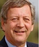 Jean-Jacques-Westerlund-Bestuurder