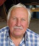 Roger-Van-Raemdonck-Bestuurder